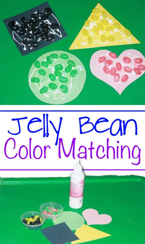 color-matching-kids-activity-with-jelly-beans
