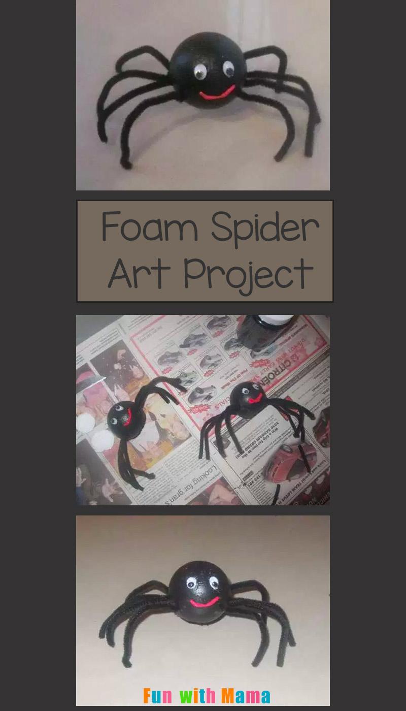 Fein Itsy Bitsy Spinne Färbung Seite Galerie - Malvorlagen Von ...