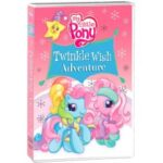 Twinkle Wish Adventure Review and Giveaway!