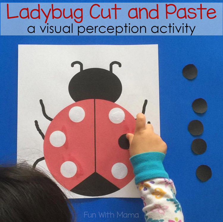 ladybug-toddler-activity