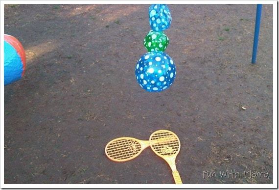 Racketball1_thumb