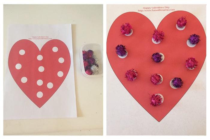 valentinesheartfinemotor2