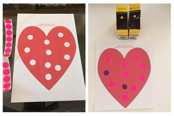 valentinesheartfinemotor3