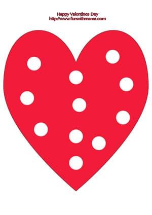 valentinesheartsmall