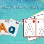 Alphabet-printable-play-dough-mats-activity