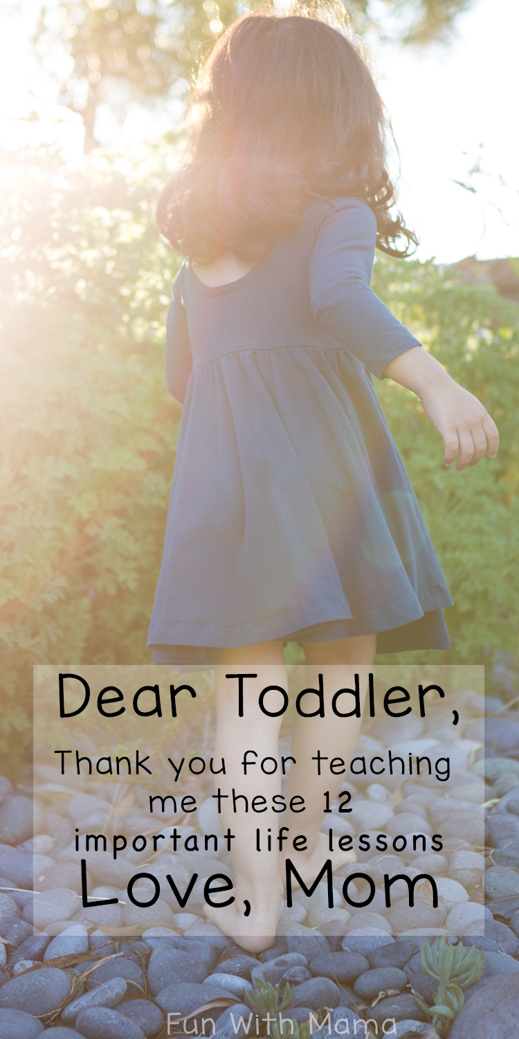 dear-toddler-thank-you