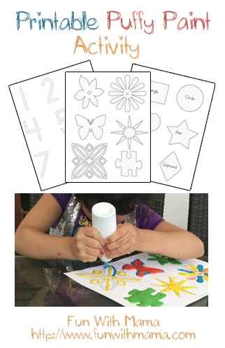 puffy-paint-printable-activity-pinterest