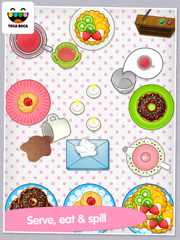 toca-tea-party-screenshot