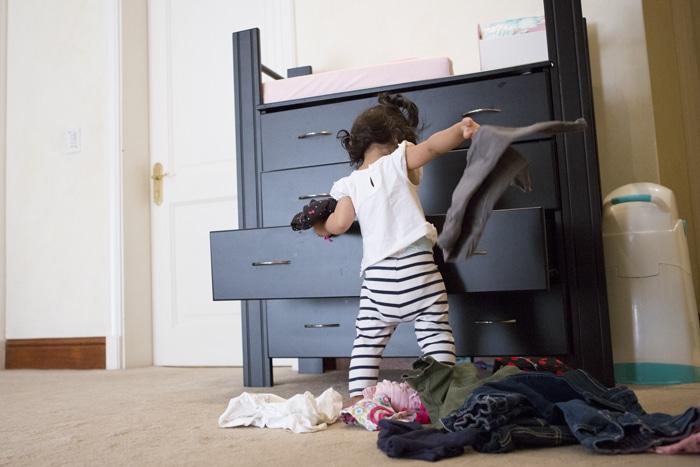 toddlerunpacking1