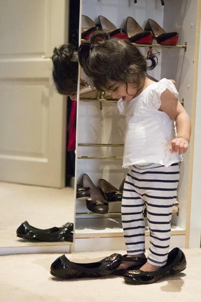 toddlerunpacking3a