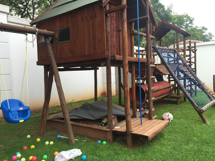 our-treehouse-jungle-gym-wooden