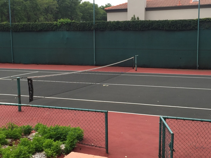tennis-court-easter-egg-hunt-clues