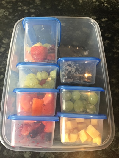 toddlersnackprep2