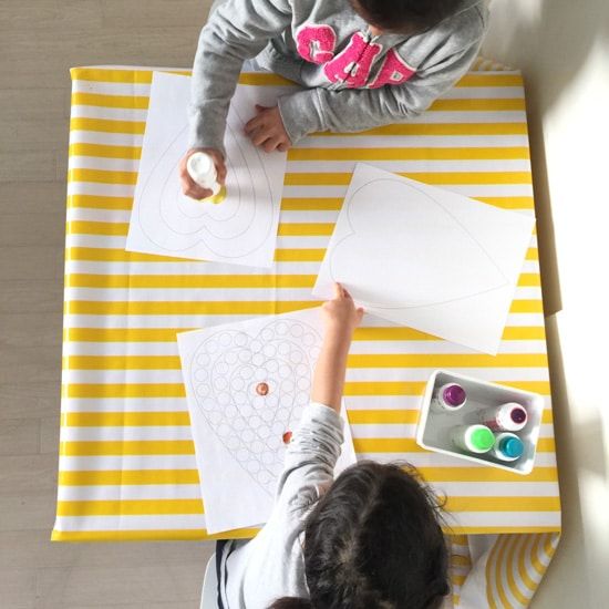 4-do-a-dot-printable-activity
