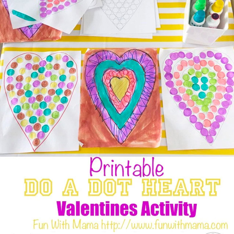 do-a-dot-shapes-heart