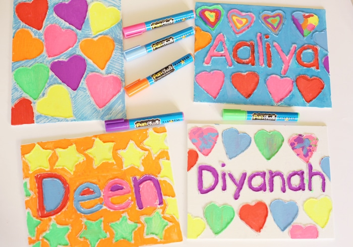 fun-chalk-markers-project-1
