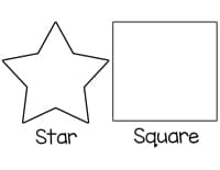 star-square-kids-shapes-preview