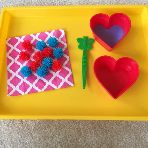 toddler-tot-activity-tray-1