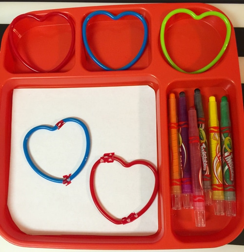 toddler-tot-activity-tray-4