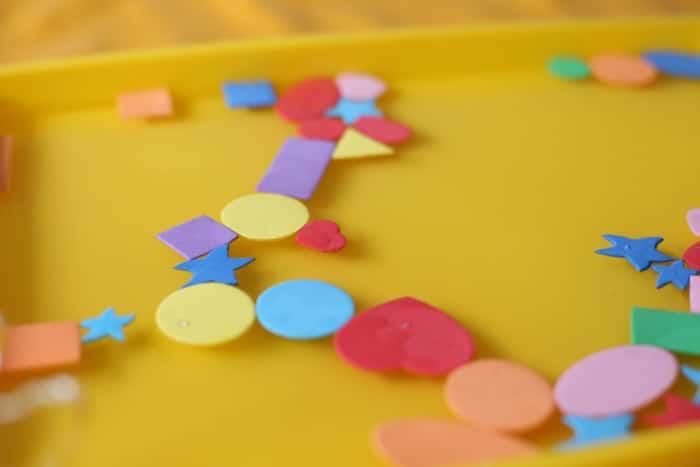 shapes-kids-activity-2