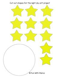 star-print-web