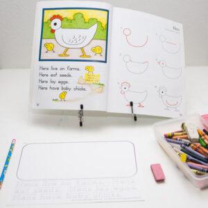 kids-drawing-books-2-1