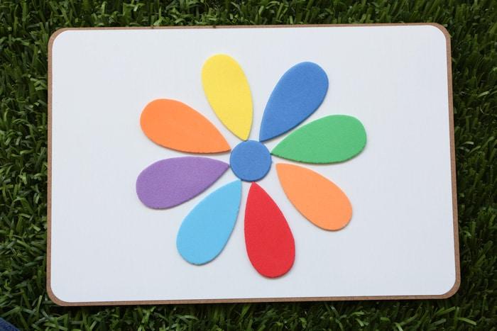 kids-flower-activity