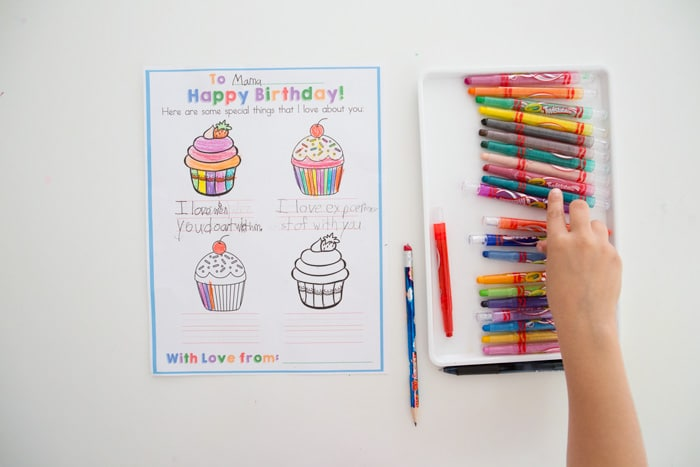 kids-happy-birthday-activity