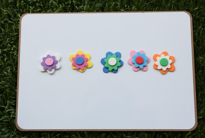 kids-spring-activity