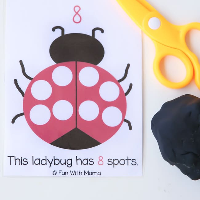ladybug-fb