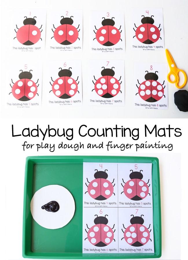 ladybug-playdoh-mat-pin