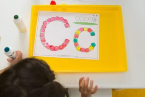 letter-c-do-a-dot-web