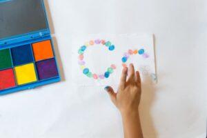 letter-c-fingerprint-web