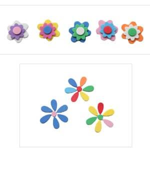 printable-flowers-web