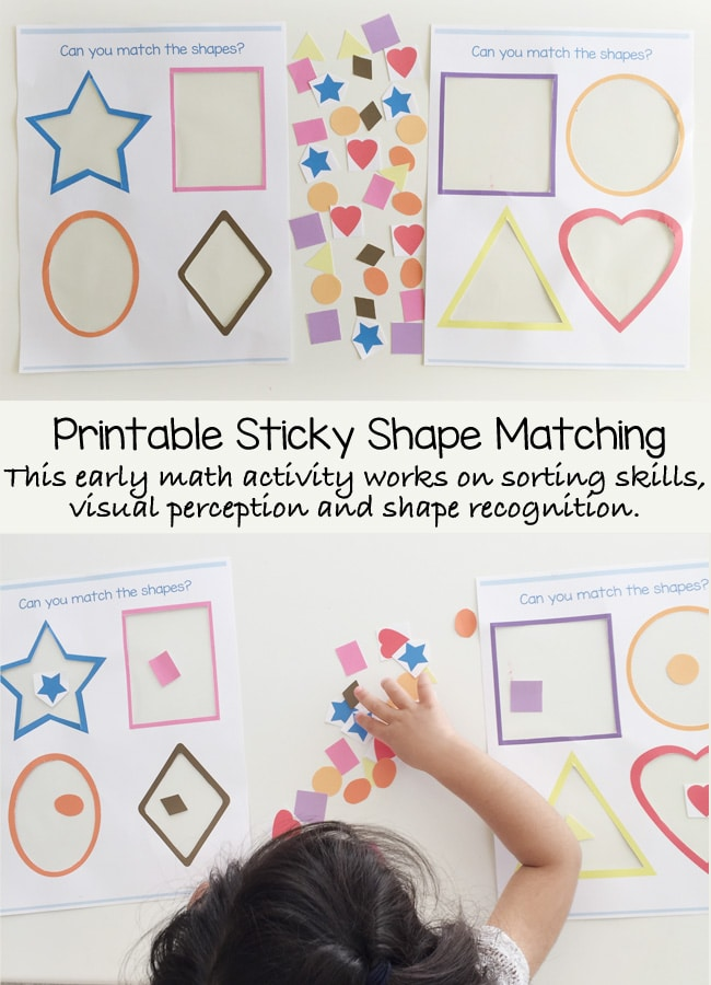 shape-matching-activity-pin