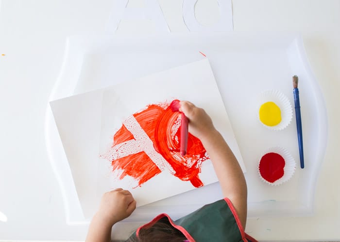 preschool-letter-a-activity