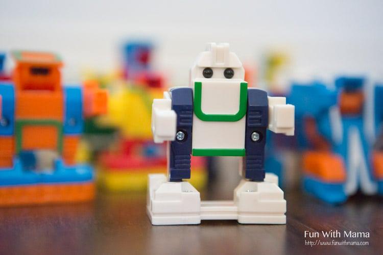 alphabet-letter-bot-1
