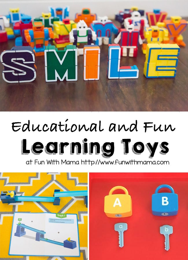 educational-and-fun-learning-toys-pin