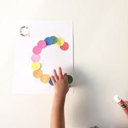 letter-c-caterpillar-activity