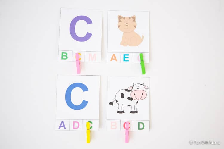 letter-c-clothespin-2