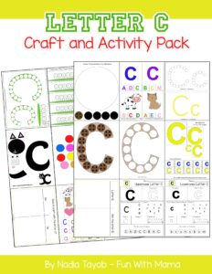 letter-c-craft-and-activity-pack-preview