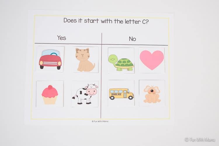 letter-c-sorting-2