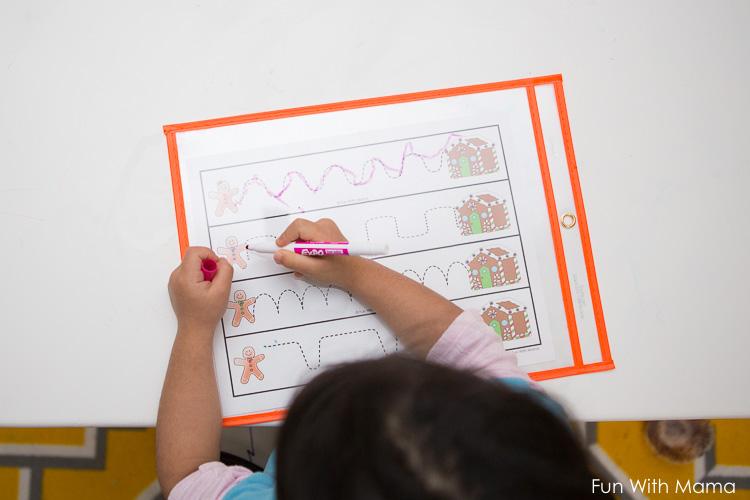 gingerbread-prewriting-worksheets-di-2-1