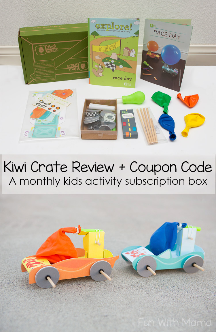 kiwi-crate-discount-code
