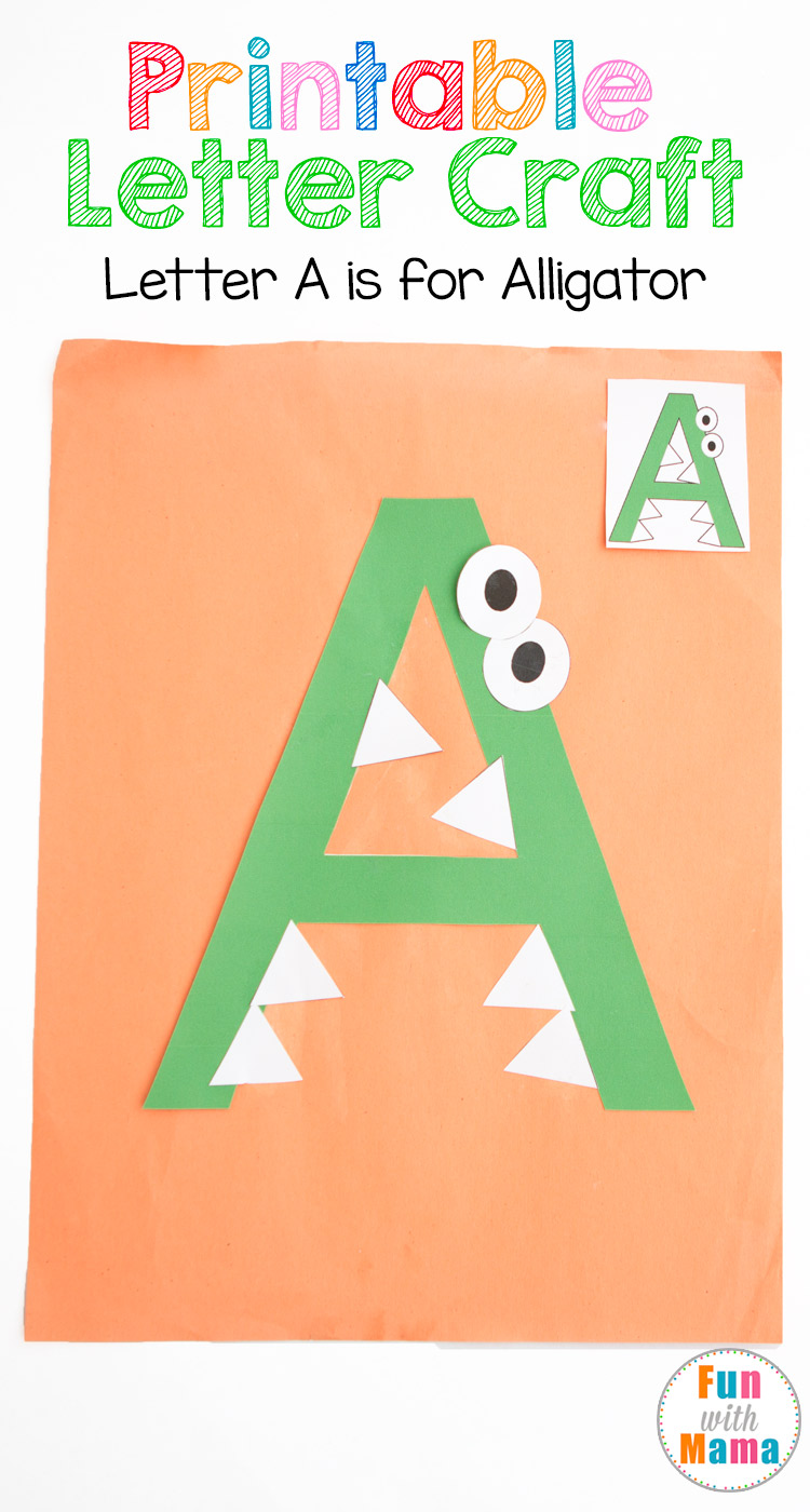 printable-letter-a-crafts