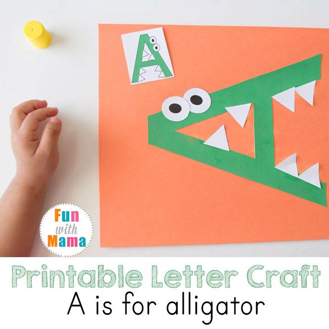 printable-letter-a-for-alligator