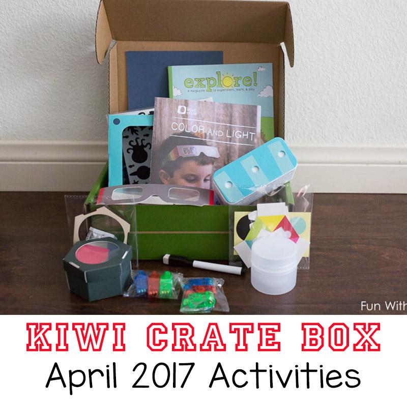 kiwi-crate-april-2017-review-promo-color-light