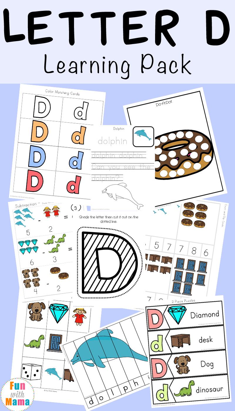Free Diamond Alphabet Vector  Vecteezy