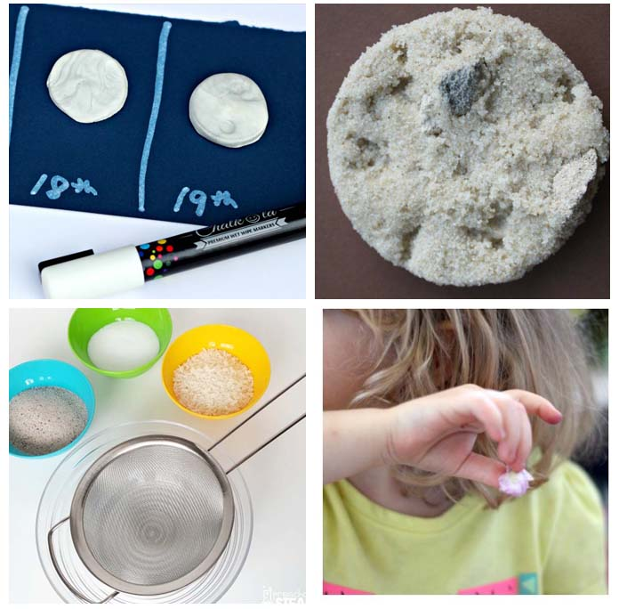 easy science experiments for toddlers