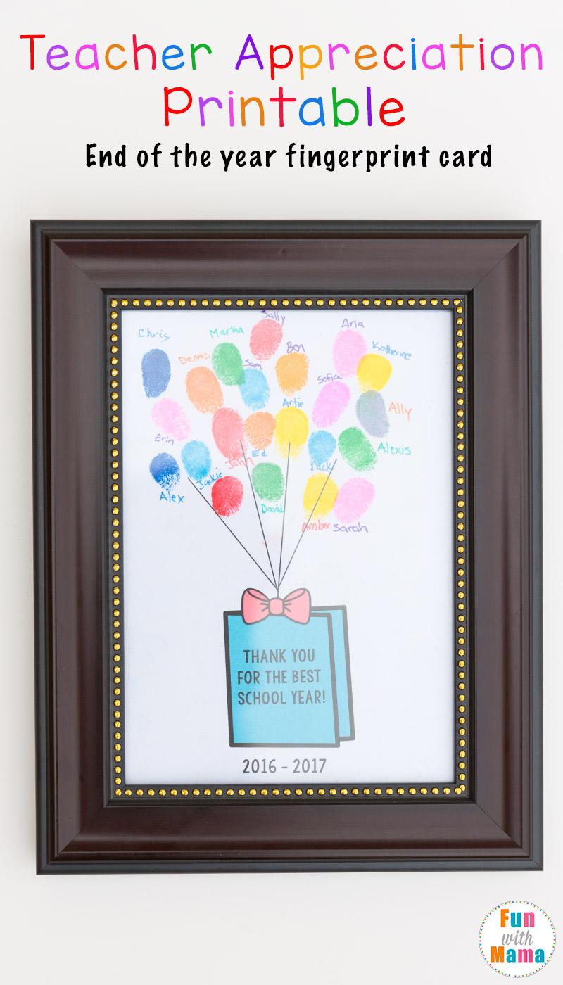 Apps, RtI, & Memories! | Preschool memory book, School ... |Preschool Teacher Gifts Books